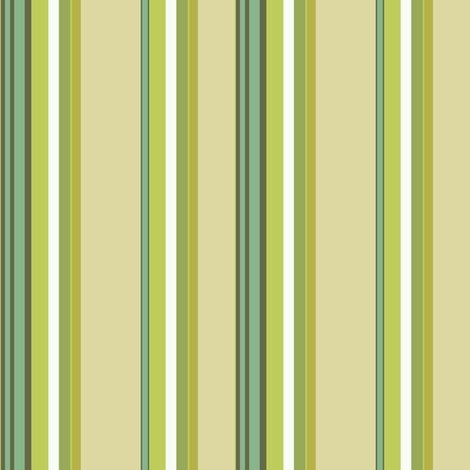Rlinen_celadon_stripe_shop_preview