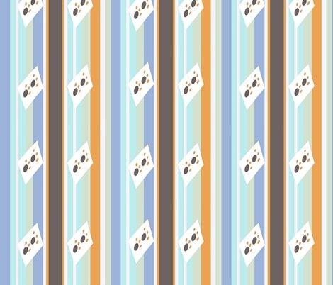 Rrrrrrdino_design_with_2_coloured_feet_on_stripes.pdf_ed_shop_preview