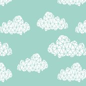Ps_cloud_aqua_shop_thumb