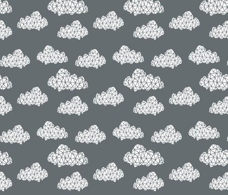 Ps_cloud_grey_shop_preview