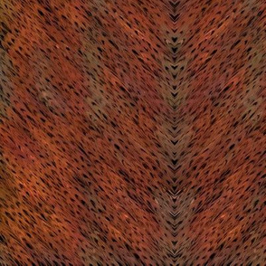 Feather Diamonds 1
