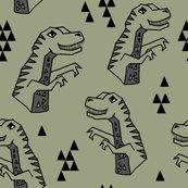 Dino_artichoke_full_shop_thumb