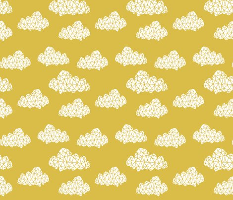 Ps_cloud_yellow_shop_preview