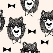 Rglasses_bear_cream_shop_thumb
