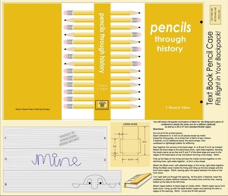 Rrpencil_book_shop_preview