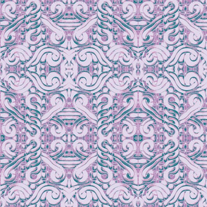 fabric3-ch