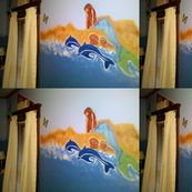 Abby_s_mermaid_mural