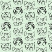Rrrrcute_cat_dark_grey_on_mint_shop_thumb