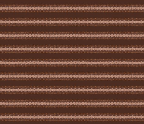Rrbrown_stripe_circle_texture_1_atm5.5_shop_preview