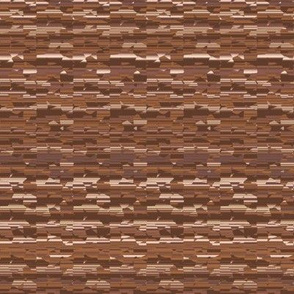 Brown Horizontal Textures © Gingezel™