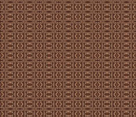 Rdk_brown_pattern_atm5.52_shop_preview