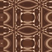Rdk_brown_pattern_atm5.52_shop_thumb