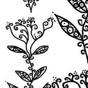 Rrrbw_floral_vines_on_black_shop_thumb