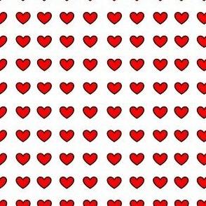 Love my heart!