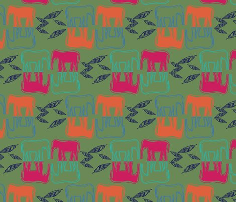 Rindiansummer_elephantes_nightparty-03_shop_preview