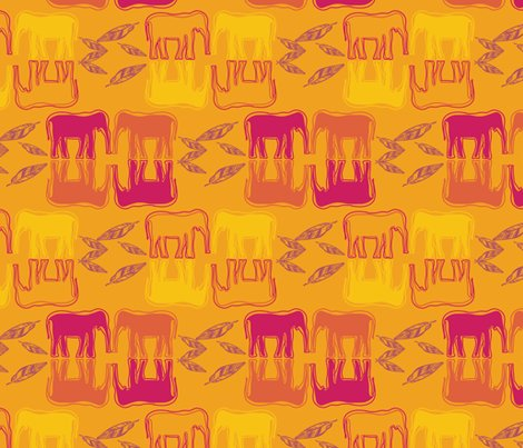 Rindiansummer_elephantes_sunset-04_shop_preview