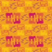 Rindiansummer_elephantes_sunset-04_shop_thumb