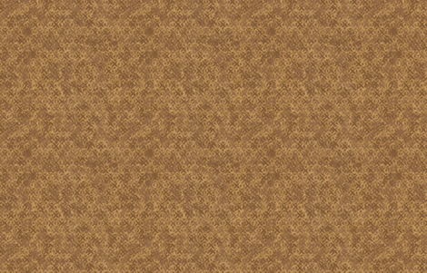 burlap natural fabric by narthex on Spoonflower - custom fabric