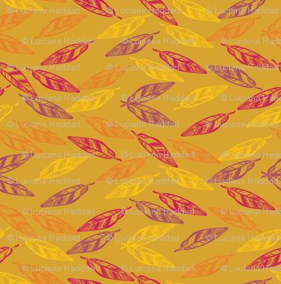 indiansummer_leaves_sunset-02