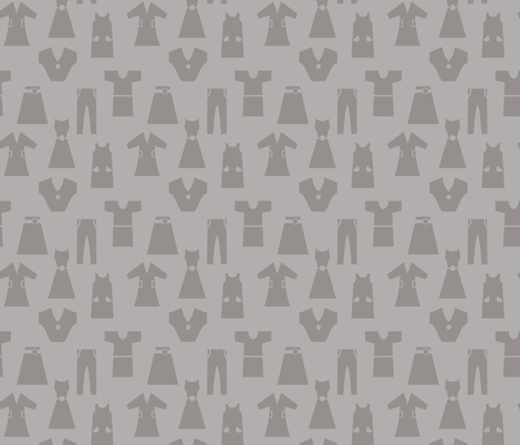 Apparel fabric by calidurge on Spoonflower - custom fabric