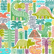 Rrrrrrrrrdinosaur_pattern-02_shop_thumb