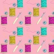 Rthreadsandbobbins_pink_shop_thumb