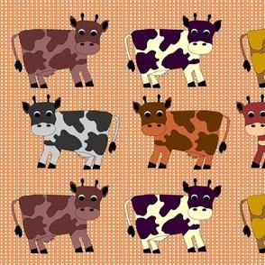 Devon_Meadows_Cows_Sunshine_and_Rain