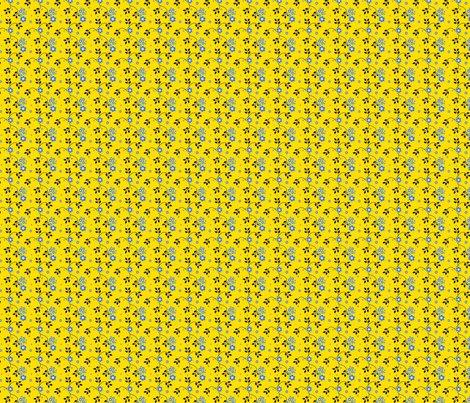 Colourlovers.com-daffodilly_daisy_shop_preview