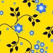 Colourlovers.com-daffodilly_daisy_shop_thumb