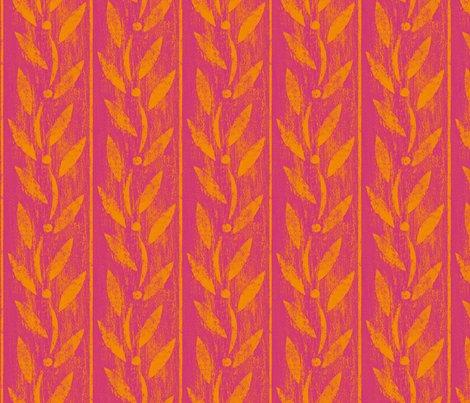 Old_vine_pink_shop_preview