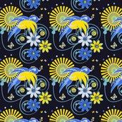 Rcolourlovers.com-little_bird_eclipsed_ed_shop_thumb