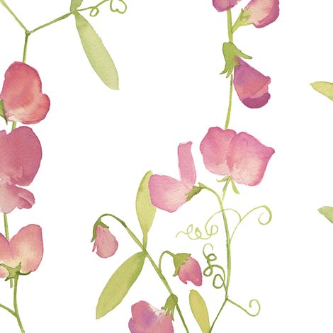 Sweetpeas_shop_preview