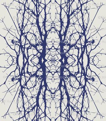 ekko_tree