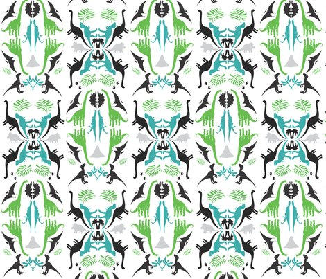 Rrrrdinosaur_damask.ai_shop_preview