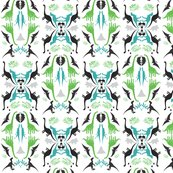 Rrrrdinosaur_damask.ai_shop_thumb