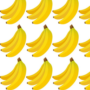 bananas_bunch_clipart