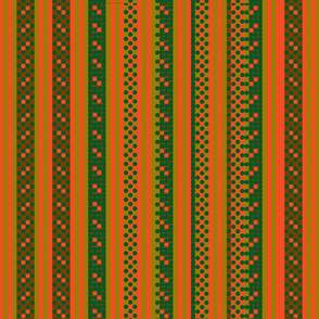 tiled_small