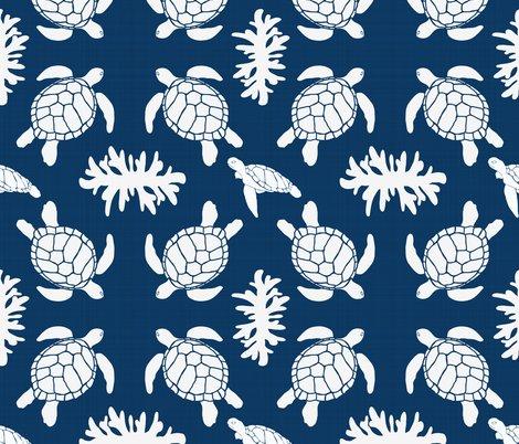 2322253_rsea_turtles_on_blue_linen-021_shop_preview