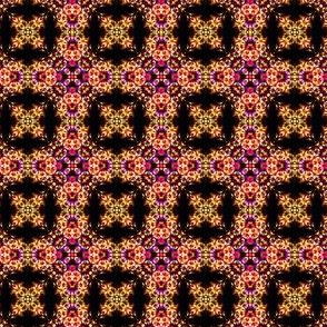 kaleido-wheel 1
