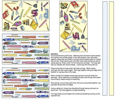 Rrpreview_of_pencil_case_copy_shop_preview