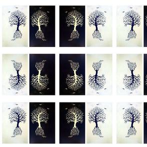mother_tree_copy
