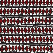Rrhorizontal_triangle_stripes_shop_thumb