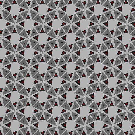 Rcircles_from_triangles_greys_red_pop_shop_preview