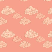 Rswirlycloudsfabric_shop_thumb