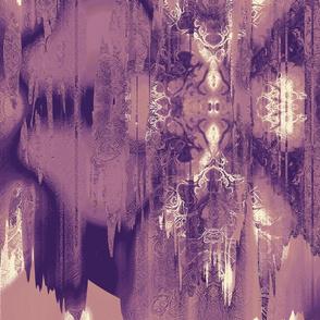 Voodoo 10