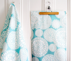Rdelightful_doilies_kitchen_towel_aqua_comment_353579_thumb