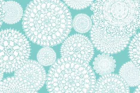 Rdelightful_doilies_kitchen_towel_aqua_shop_preview