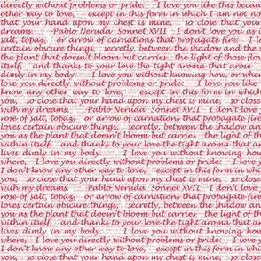 Sonnet_XVII-white-pink
