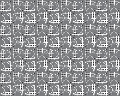 Grey-HCC-6