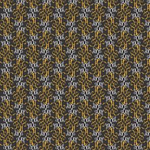 Gold-HCC-2